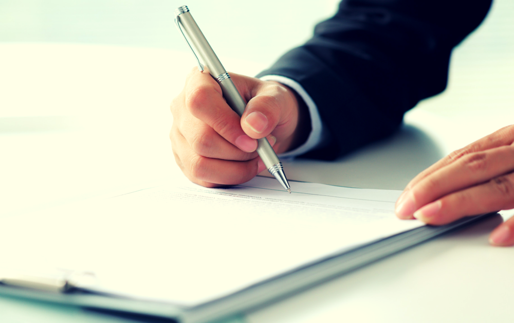 Do You Really Understand Your Contract?